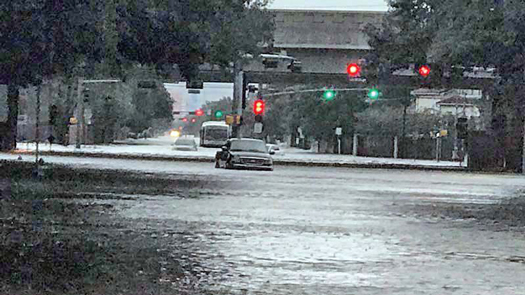 hurricane-harvey-flooding_09-19-2017a.jpg