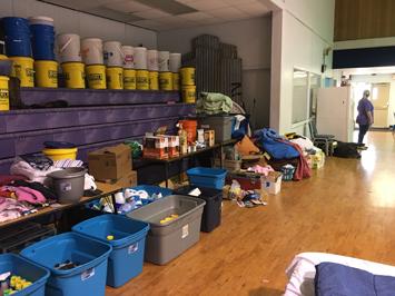 hurricane-harvey-relief-efforts_09-12-2017c.jpg