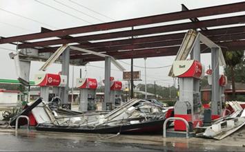 hurricane-irma-florida_09-19-2017b.jpg