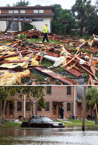 hurricane-irma-florida_south-carolina_09-19-2017b.jpg