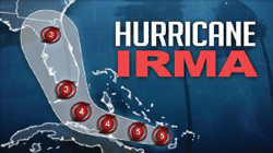 hurricane-irma_2017.jpg