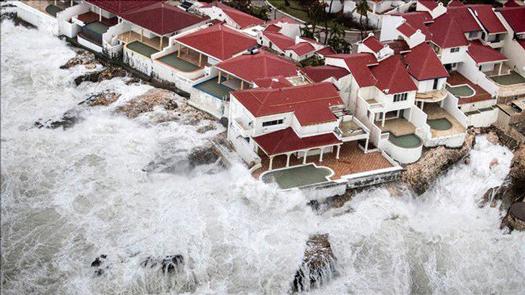 hurricane-irma_caribbean_09-19-2017b.jpg