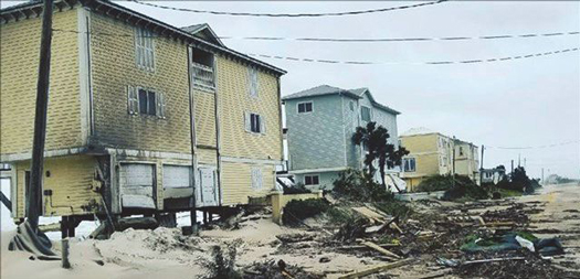 hurricane-irma_damage_florida_12-12-2017.jpg
