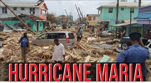 hurricane-maria_01-02-2018_1.jpg
