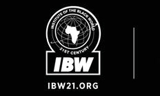 ibw21.org.jpg