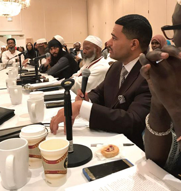 imam-roundtable_08-08-2017d.jpg