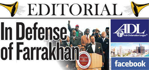 in-defense-of-farrakhan_10-30-2018.jpg
