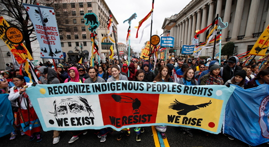 indigenous-peoples_protest_11-21-2017.jpg