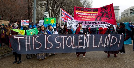 indigenous-peoples_protest_11-21-2017b.jpg