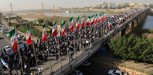 iran-demonstration_01-16-2018.jpg