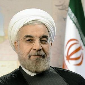 iran-pres-rouhani_05-30-2017.jpg