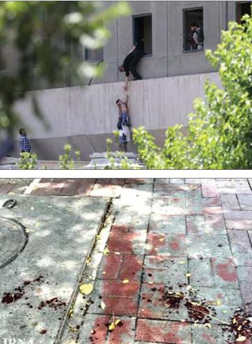 iran_terrorist-attacks_06-20-2017.jpg