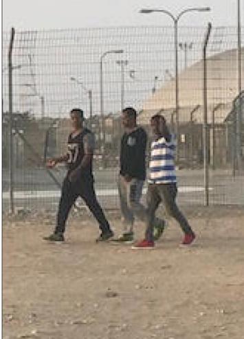 israel-targets-africans_01-30-2017c.jpg