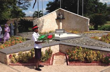 jamaica_wreath_10-28-2014.jpg