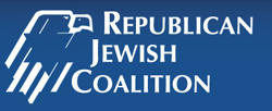 jewish-republican-coalition_1.jpg