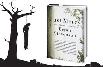 just-mercy_stevenson_04-24-2018.jpg