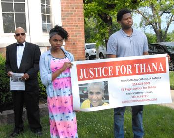 justice-for-Thana-Muhammad_06-26-2018c.jpg