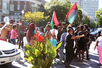 justice-protest_darren-seals_09-20-2016b.jpg