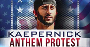 kaepernick-protest_09-13-2016.jpg