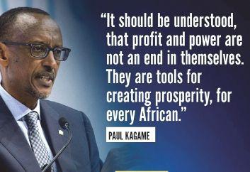 kagame_06-12-2018.jpg