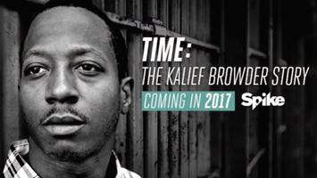 kalief-browder-story_12-05-2017.jpg