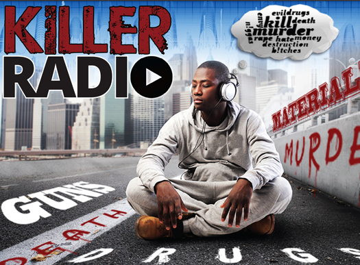 killer-radio_03-21-2017a.jpg