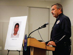 lapd-chief_charlie-beck_08-02-2017.jpg