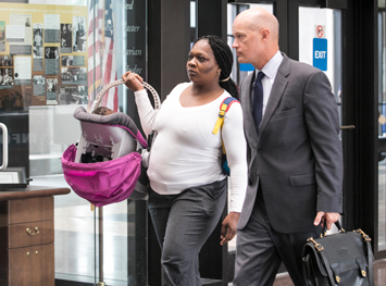 laquan-mcdonald_mother_09-18-2018.jpg