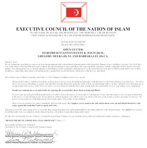 letter-noi-council_03-20-2018.jpg