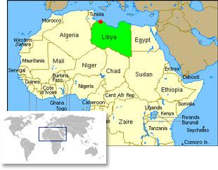 libya-map.jpg
