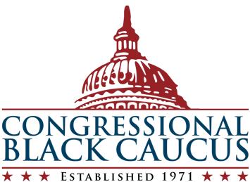 logo-cbc.jpg