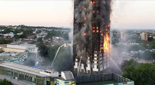 london-grenfell-tower_08-08-2017.jpg