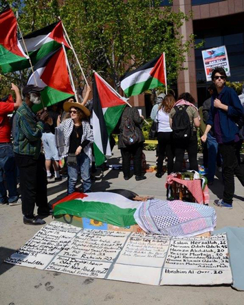 los-angeles_palestine_protesters_05-29-2018.jpg