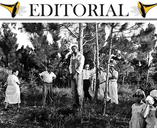 lynching_1935_11-06-2018.jpg