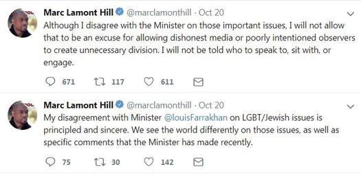 marc-lamonte-hill-tweet_10-30-2018a.jpg