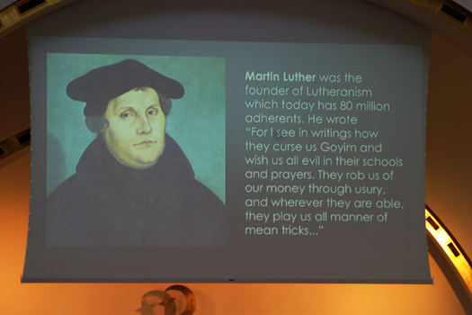 martin-luther_06-05-2018.jpg