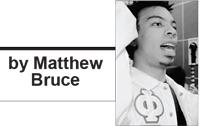 matthew-bruce_02-06-2018.jpg