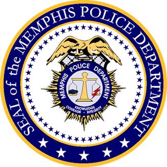 memphis-police.jpg