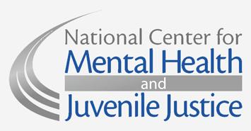 mental-health-juvenile-justice.jpg