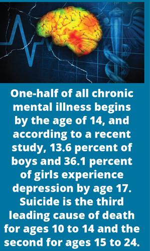 mental-illness_07-11-2017.jpg