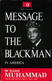 message-to-the-blackman.jpg