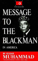 messagetotheblackman_1.jpg
