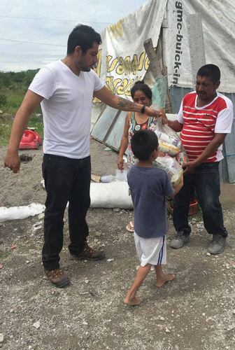 mexico_earthquake_assistance_10-10-2017.jpg