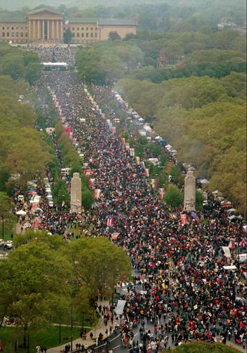 million-woman-march_11-07-2017.jpg
