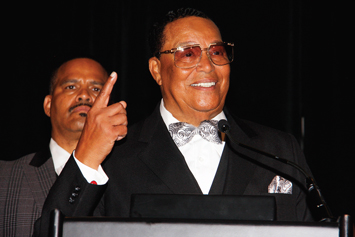 min-farrakhan-family-summit_09-05-2017.jpg