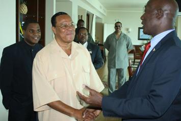 min-farrakhan_dr-keith-rowley2012_trinidad-tobago_05-22-2018.jpg