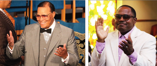 min-farrakhan_union-temple_audience_08-08-2017.jpg