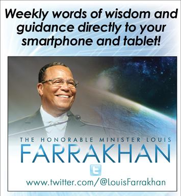 minister-farrakhan-tweets1.jpg