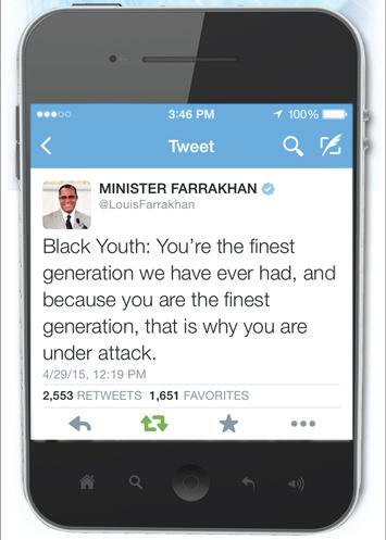 minister-farrakhan-tweets2.jpg
