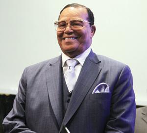 minister-farrakhan_atlanta_11-01-2016.jpg